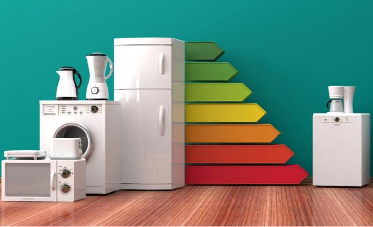 eficienta energetica aparate electrice