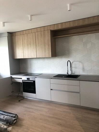 Renovare apartament Cluj