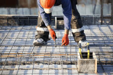 Preț armare placă beton