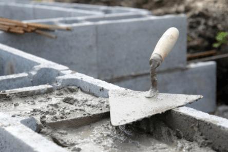 Preț cofraje beton