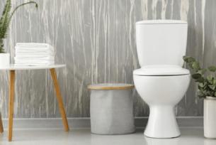 Preț desfundare WC