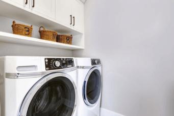 Preț instalare mașina de spălat