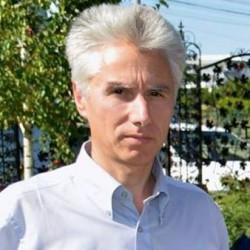 Costel Mihai
