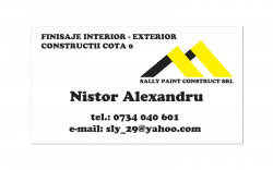 Alexandru Nistor