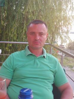 Constantin Godeanu