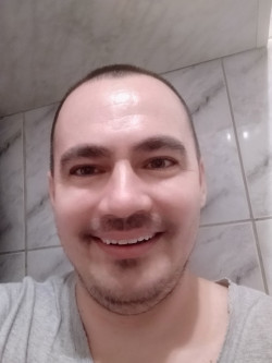 Zoran Dobrity