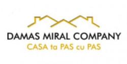 Damas Miral Company Damaschin