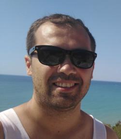 Marinescu Emilian-Ciprian