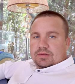 Marian-Bogdan Mircioaga