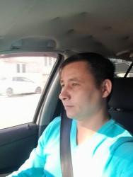 Florin Mihai Gagirov
