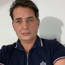 Vasile Constanda