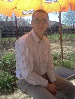 Laurentiu Anton