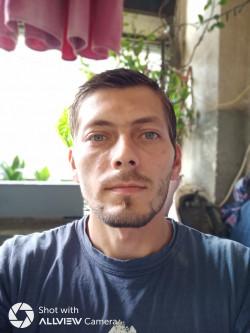 Valentin Alexandru