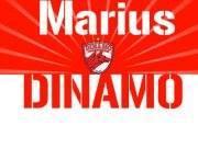 Hovorka Marius