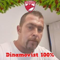 Florinel Marinescu