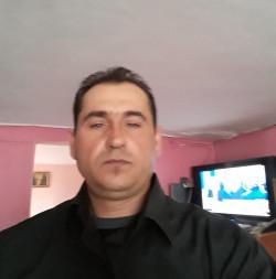 Anton Balan