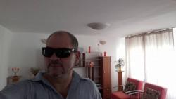 Stan Moldoveanu