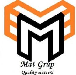 MAT GRUP