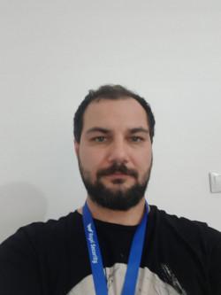 Alexandru Carata