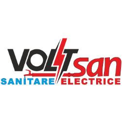 Serv Voltsan