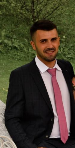 Alexandru Georges