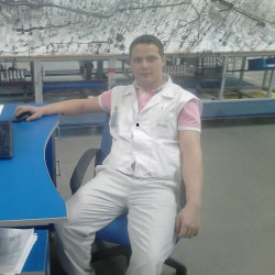 Constantin Boban