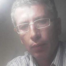 Mihai Emilian Stoica