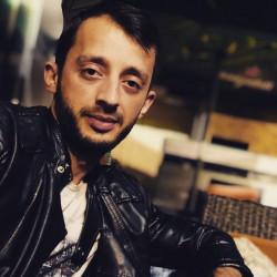 Alexandru Oncescu