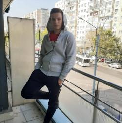 Alexandru Timnea