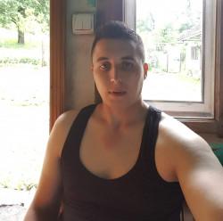 Vasile Lutai