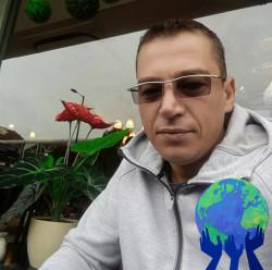 Cristian Cambei