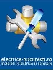 Electrice Bucuresti