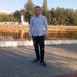 Alin Constantin