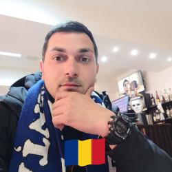 Constantin Valentin