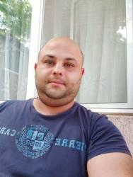 Silviu Dobre