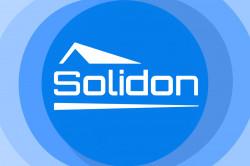 Tehnic Solidon
