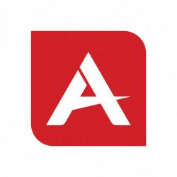 Anvex Romania
