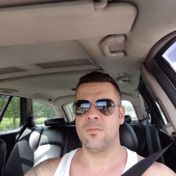 Dragos Petcu