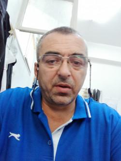 Cornel Sticea