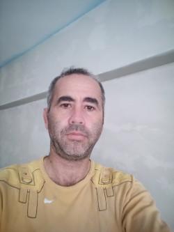 Marius Dumitrașcu