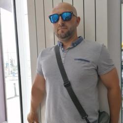 Cornel Sirca