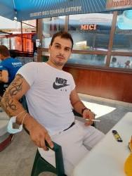 Ionut Valentin Badea