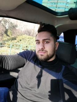 Ninel Gheorghe