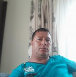 Ion Gamote