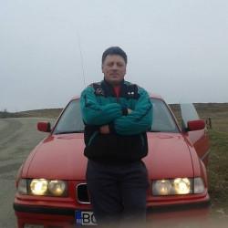 Iulian Stainboc