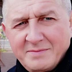 Mihai Livadariu