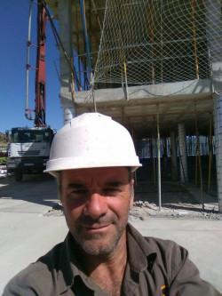 Daniel Ionescu
