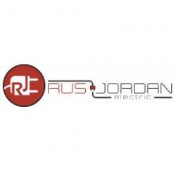 Jordan Rus