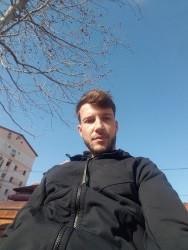 Ionut Gherghinoiu